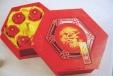 杭州月饼包装盒