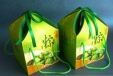 无锡食品包装盒之香粽礼盒