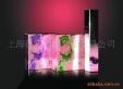 杭州化妆品礼盒设计