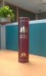 无锡红酒包装盒设计