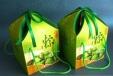 无锡手提包装礼品盒