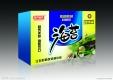 杭州彩箱印刷
