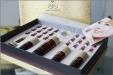 杭州化妆品礼品盒
