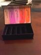 杭州护肤品包装盒