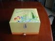 精美礼品盒