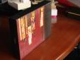 无锡包装盒印刷厂